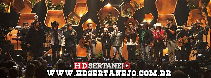 HDSERTANEJO- Hugo Pena OS SEGUNDEIROS DO BRASIL