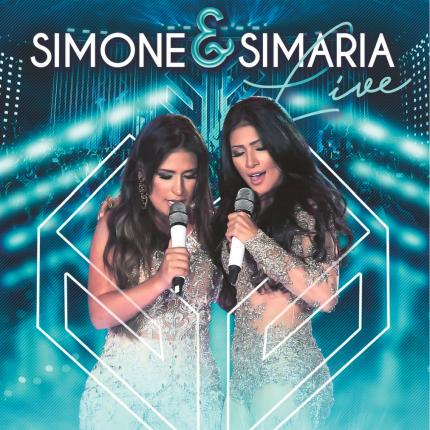 Simone e Simaria - VAGALUME