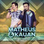 cd-matheus-e-kauan-na-praia-2-2017-950x950