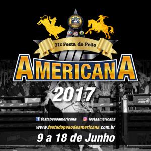americana-2017-hdsertanejo