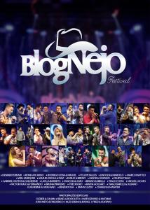 blognejo-dvd-hdsertanejo-2