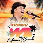 esquenta-miami-beach
