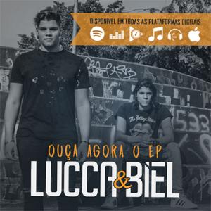 luccaebiel-ep