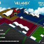 1818-villa-mix-festival-brasilia-m