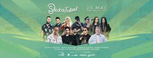 skuta festival